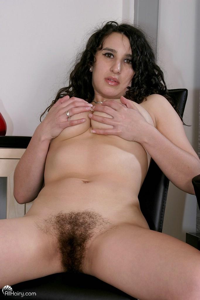 Секс с армянкой с дагом 24 фотография