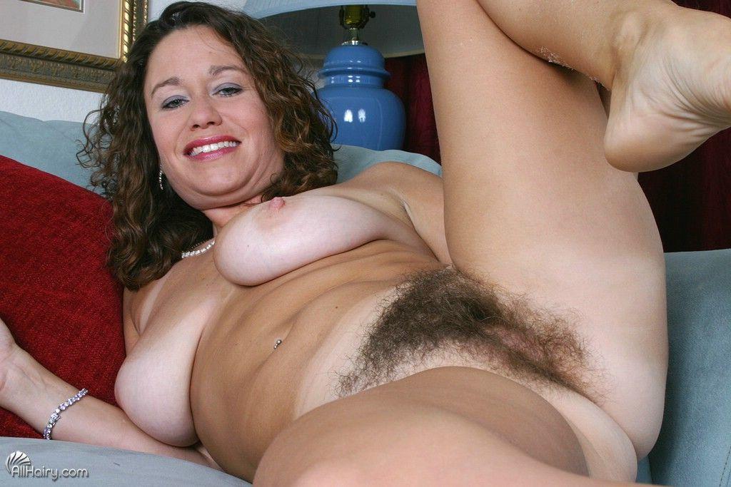 Толстая женщины 35 лет волосатые пизда